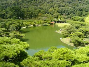 栗林公園.png